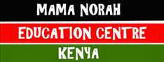 Mama Norah Education Centre