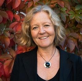 Eva Fröman, Sekreterare